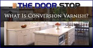 best finish for kitchen cabinets lacquer what is conversion varnish cabinetdoors