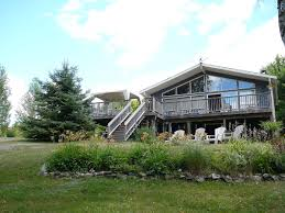 rental cottage all season cottage rentals the haliburton cottage rental experts