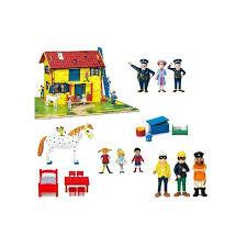 groot in houten speelgoed xl speelgoed