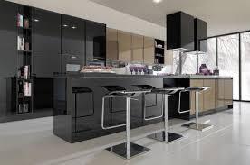 modern italian kitchen design romantic classy contemporary italian kitchen design ideas in ilashome