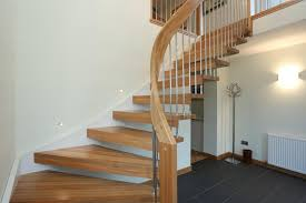 Staircase Ideas For Small Spaces Attractive Staircase Ideas For Small Spaces Make Garland