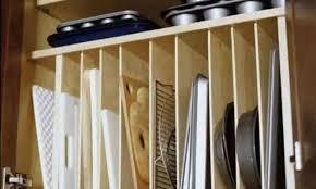 kitchen kitchen pantry ideas small kitchens amazing kitchen