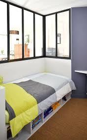 comment aerer une chambre sans fenetre aeration chambre aeration chambre sans fenetre 4 emejing solution