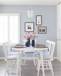 the 25 best benjamin moore blue ideas on pinterest bluish gray