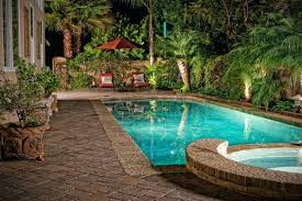 tiny pool small backyard swimming pool pictures small tiny pool small yard
