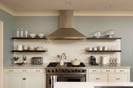 Gilmer Kitchens by Portfolio Kitchen And Bathroom Remodeling Bethesda Md