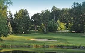 huntmore golf club public golf course in brighton mi and
