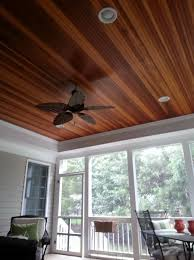 beadboard porch ceiling cost home design ideas