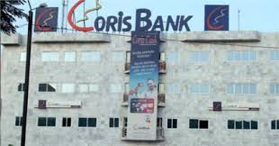 la chambre commerciale bras de fer judiciaire entre coris bank et sobitraf la décision