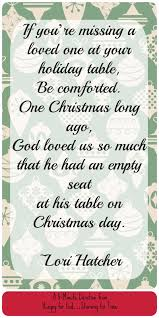 thanksgiving day devotions hungry for god is there an empty chair at your holiday table