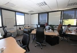 partage de bureau coworking à aix en provence dans les milles bureaux partagés