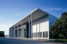 Designer B Om El Mcbw Munich Creative Business Week 03 03 U2013 11 03 2018 Mcbw
