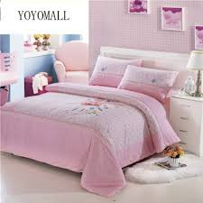 Ballet Comforter Set 100 Ballet Bedding Set Kids Bedding Ballet Bedding Set Ballerina