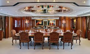 Jessica Mcclintock Dining Room Set Jessica Mcclintock Couture Nine Piece Gallery Including Luxurious