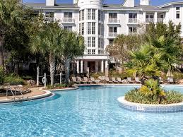 Sandestin Florida Map by The Village Of Baytowne Wharf Condos For Sale Sandestin Resort