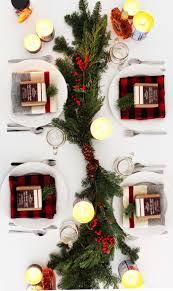 1496 best christmas decor activities images on pinterest