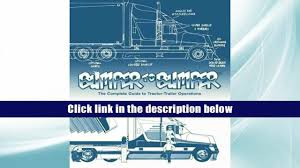 favorite book bumper to bumper the complete guide to tractor