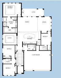 David Weekly Floor Plans David Weekley 60 Rivergate