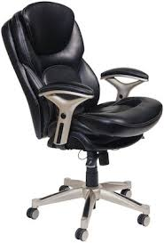 7 best ergonomic office chairs of 2017 high ground gaming