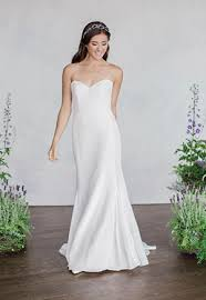 find a wedding dress 5 surefire ways to find your eco friendly wedding dress