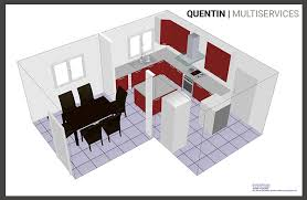 ma cuisine 3d ma cuisine 3d gallery of ma cuisine 3d with ma cuisine 3d best