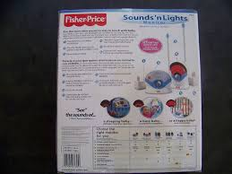 fisher price lights and sounds monitor fisher price monitors fisher price sounds n lights monitor