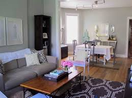 excellent small dining room ideas u2013 thelakehouseva com
