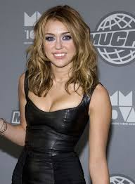 how to style miley cyrus hairstyle miley cyrus hairstyles