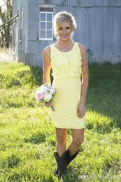 lavender junior bride dresses online lavender junior bride