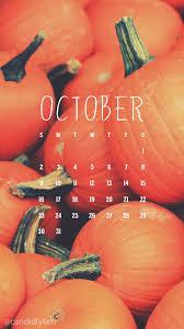 cute halloween phone wallpaper halloween phone wallpaper wallpaper21 com