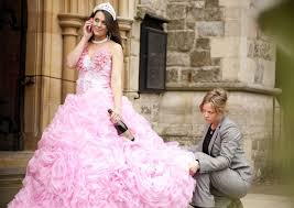 gypsy travellers wedding dresses for sale u2014 marifarthing blog