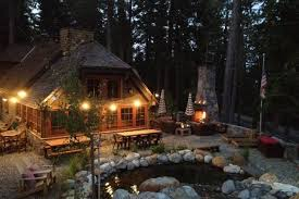 Sunnyside Lake House 2 Bd Vacation Rental In Chelan Wa Vacasa by Lake Tahoe 2017 Lake Tahoe Vacation Rentals Cabin Rentals