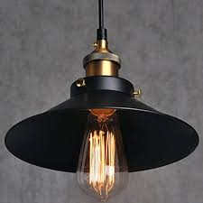 pendant light cord with switch hanging light cord with switch fooru me