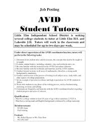 math tutor resume math tutor resume top free resume sles writing guides for