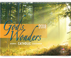 quotes from the sales bible blue mound calendars liturgical calendars