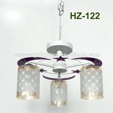 Chandelier Manufacturers Wrought Iron Chandeliers India Indian Chandelier Indian Chandelier