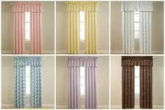 Curtains Baby Room  Nursery Blackout Curtains Blinds  Baby - Room darkening curtains for kids rooms