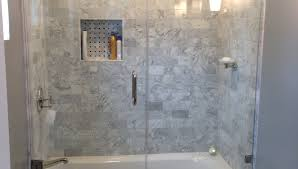 shower curious shower bath faucet problems enchanting moen