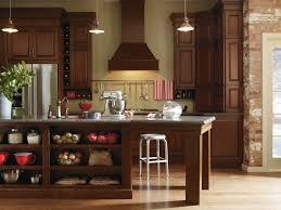 Menards Prefinished Cabinets Menards Kitchen Cabinets U2014 Bitdigest Design