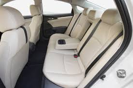 what is the luxury car for honda honda makes the most affordable high tech car business insider