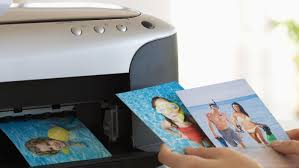 what is the cost per page for the average color laser printer