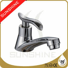 cheap bathroom faucets cheap bathroom faucets suppliers and