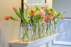 Flowers In A Vase Images Arranging Flowers In A Vase U2013 Helpful Tips Www Tidyhouse Info