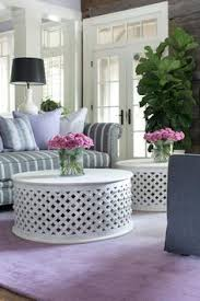 moroccan round coffee table mughal coffee table lake house decorating pinterest coffee