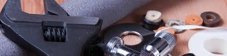 emergency plumbing repair nashville tn on call plumbers of