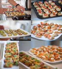kitchen tea food ideas 1130 best tea scones sandwiches desserts images on