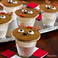 17 best christmas cookie images on pinterest cookie exchange