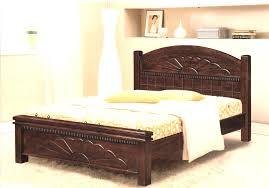 Italian Design Bedroom Furniture Design Bedroom Bedroom Sets For Sale Bedroom Furniture