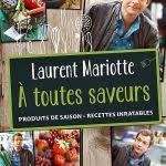 tf1 cuisine 13h laurent mariotte cuisine laurent mariotte 102 best panineuse images on