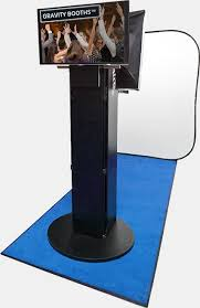 photo booth rental ma gravity booths event entertainment gravity booths motion
